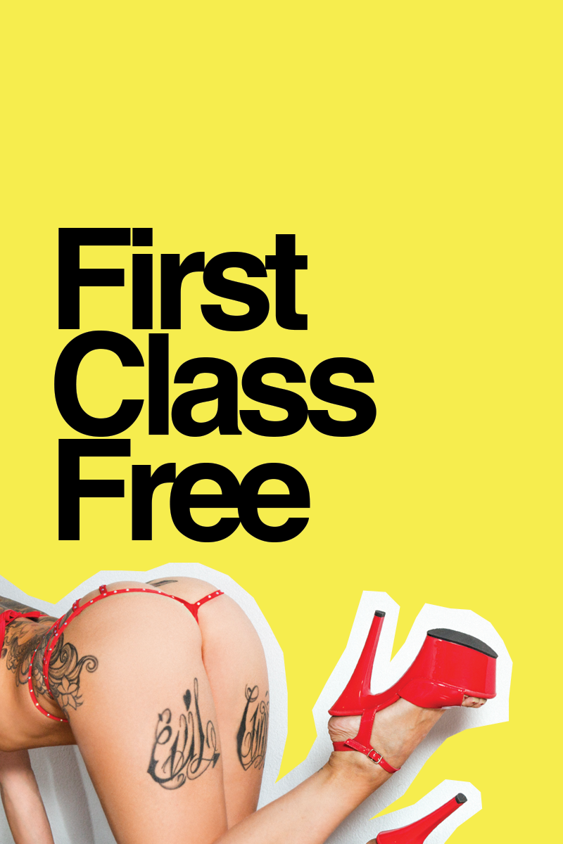 Crash-Academy-LV---First-Class-Free